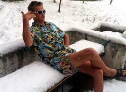 russia-neve-giugno