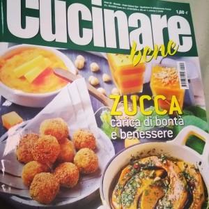 cucinarebene-novembre-zucca