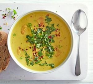 lentil-cardamom-soup