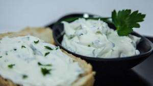 formaggio-spalmabile-fatto-in-casa