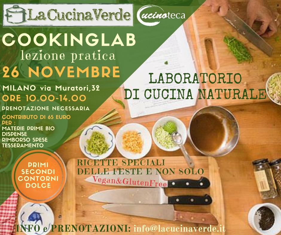 cucinoteca-26-nov-cookinglab