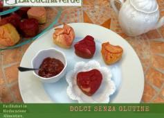dolci-senza-glutine