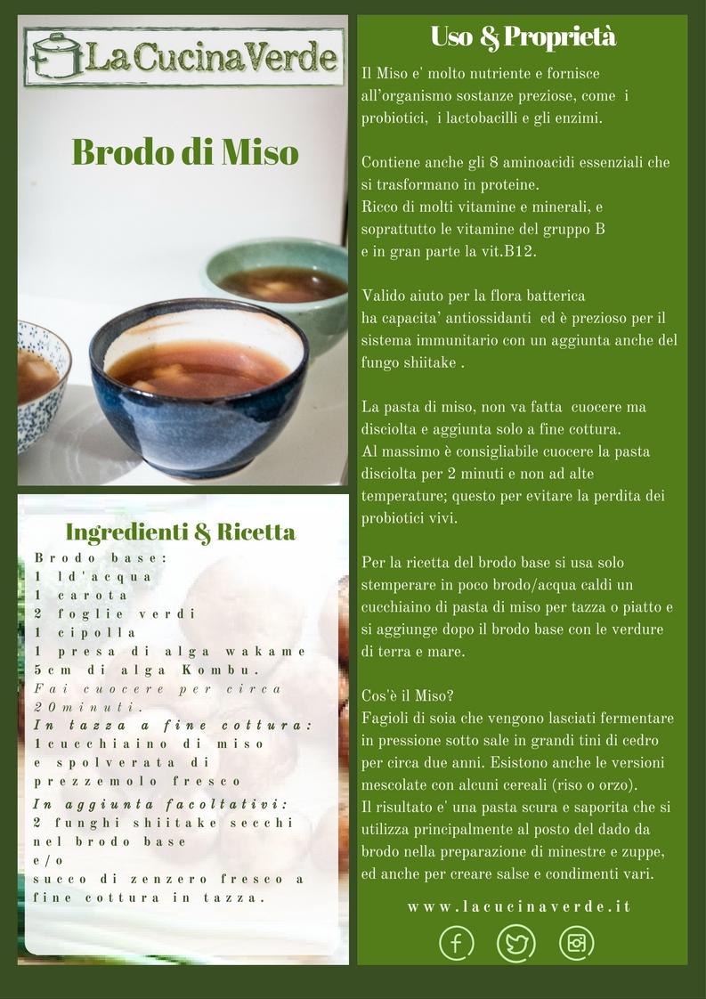 miso-ricetta-uso-e-proprieta