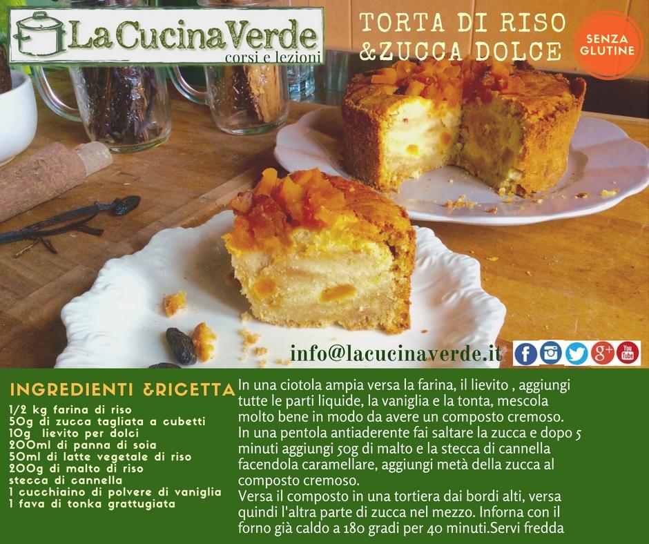 ricetta-torta-di-riso-e-zucca-bis