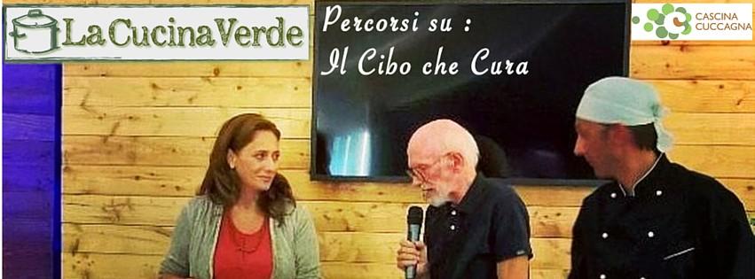 banner-fb-berrino-e-cuccagna