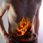 Digestione: Gastrite e Reflusso