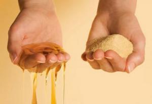 malto-estratto-dolcificante-alternativa -allo-zucchero-bianco-simona-vignali